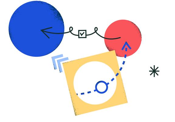 Course eda logo
