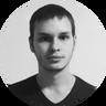 Фотография с изображением автора курса: Иван Бусаров