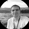 Фотография с изображением автора курса: Игорь Уваров