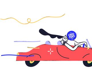 Детальный разбор React.createContext и его неанонсированных API