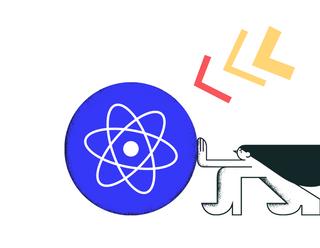 Повышаем производительность рендера списков в React-компонентах
