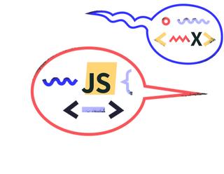 Как писать понятный код