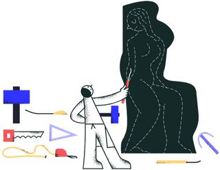 Личный опыт борьбы с прокрастинацией