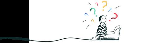 Вопросы и ответы по вакансиям.