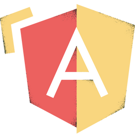 Angular 2+ provides a large number of ready-made solutions to standard problems.