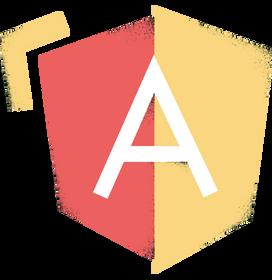 Angular 2+ лучше подходит для типовых проектов.