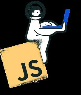 Мы используем все современные возможности JavaScript