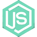 Node.js is a server-side JavaScript runtime environment.