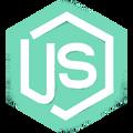Node.js — среда выполнения JavaScript-кода на сервере.