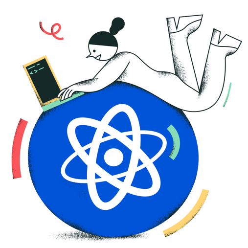 React is one of the most popular libraries for solving various development tasks.
