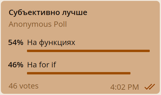 fp-vs-imperative-poll